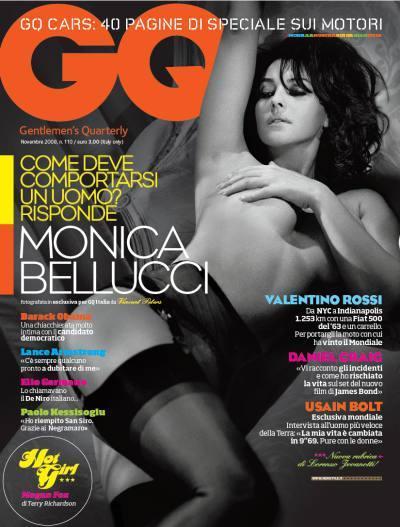 http://media.paperblog.fr/i/128/1284102/monica-bellucci-si-sexy-soie-L-1.jpeg