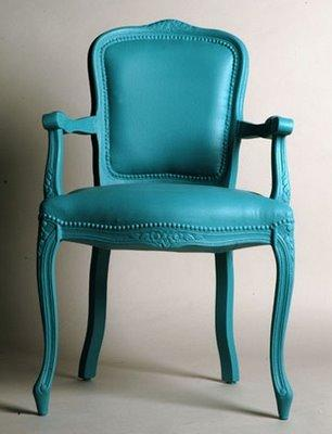 chaise classique design - Meubles Contemporains Classic Design Italia