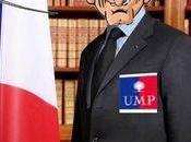 """Casse-toi pov'con"" euros avec sursis pour Hervé"