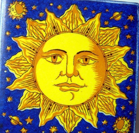 soleil.1226486361.jpg