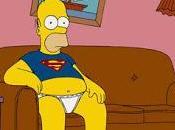 dois sauver Springfield