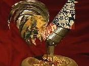 Recyclage métal verre