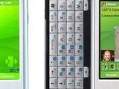 Offrez gratuitement Windows Mobile 2006 votre TyTn