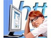Travailler Internet