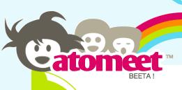Atomeet, de la dynamite