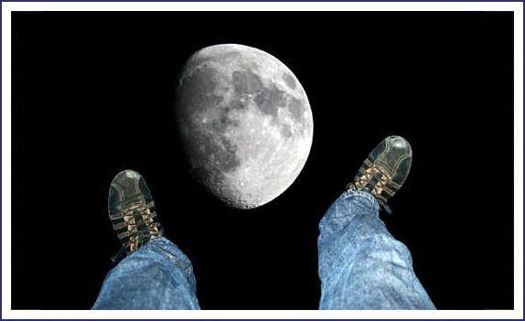 pieds-lunaires-L-1.jpeg