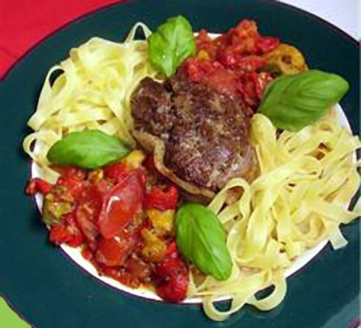 Cuisine italienne image for Cuisine italienne
