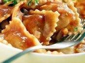 cuisine italienne, histoire d'une culture
