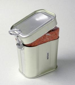 corned-beef.1227427505.jpg