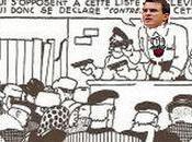 """Manuel Valls """"J'appelle révolte militants"""""""