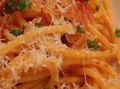 Restaurants chers Rome