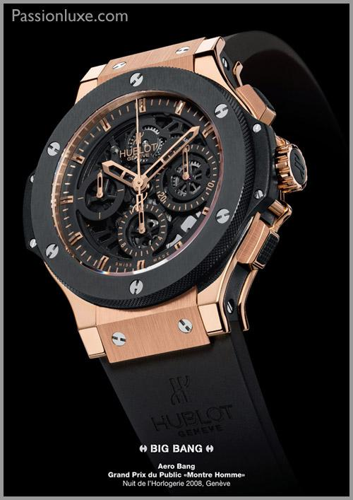 prix montre hublot femme. Black Bedroom Furniture Sets. Home Design Ideas