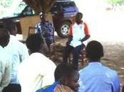 Réchauffement climatique agriculture biologique Togo