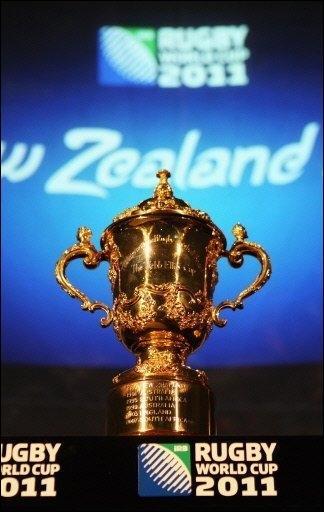 Tirage au sort de la coupe du monde 2001 d couvrir - Tirage au sort de la coupe de france ...
