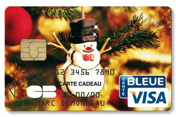 gagnez 2 cartes cadeau carte bleue visa de 50 euros lire. Black Bedroom Furniture Sets. Home Design Ideas