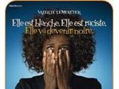 Cinéma Agathe Cléry Chatillez traite racisme sous forme comédie musicale