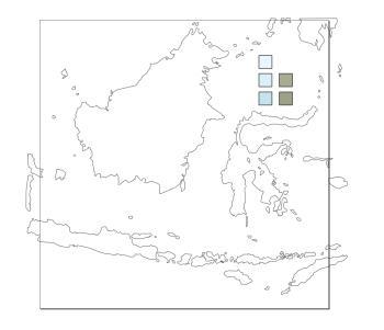 Inkscape - Cartographie: utiliser la topographie