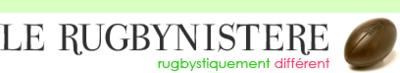 Blog de antoine-rugby :Renvoi aux 22, Le rugbynister, un site au service du rugby...