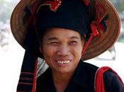 Nord-Ouest Vietnam, 2ème partie