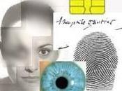 Données biométriques libertés (CEDH, déc. 2008, Marper Royaume-Uni) PREUSS-LAUSSINOTTE