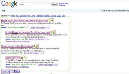 Ouvrir plusieurs liens avec un seul clic paperblog for Ouvrir un lien dans une nouvelle fenetre