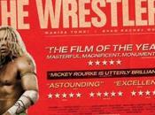 """nouvelle affiche pour """"The Wrestler"""""""
