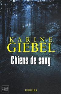 http://media.paperblog.fr/i/139/1393029/giebel-karine-chiens-sang-L-1.jpeg