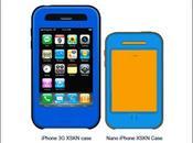 iPhone Nano rumeur repart