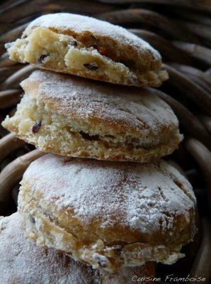 Cuisine framboise d couvre la graine de lin voir - Moulin graines de lin cuisine ...