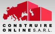 construire with construire online com plan de maison catalogue - Construire Online Com Plan De Maison Catalogue