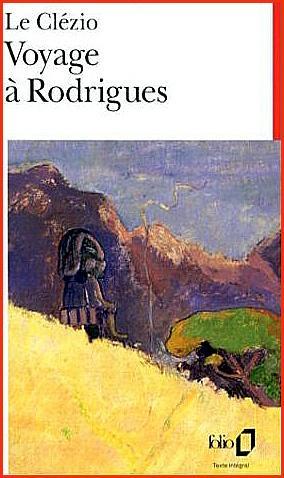 le-clezio-voyage-a-rodrigues-couv2.1229590130.jpg