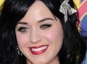 Katy Perry, fiancée