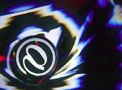 Internet bord l'explosion Peut-on encore sauver