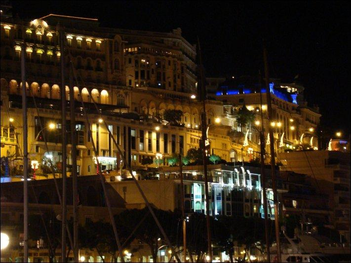 Casino marche monaco how to correctly bet in roulette