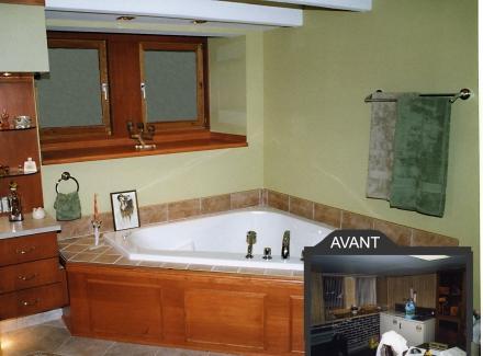 Am nagement de votre maison choisissez le bon plan paperblog - Amenagement sous sol maison ...