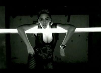 Beyonc halo diva video clips paperblog - Beyonce diva video ...