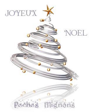 http://media.paperblog.fr/i/142/1428702/joyeux-noel-L-1.jpeg