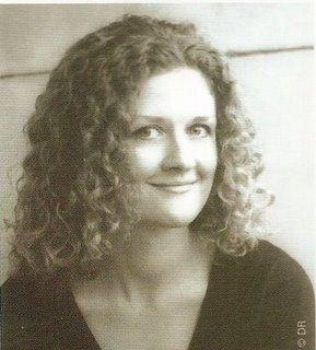 Susan FLETCHER (Royaume-Uni) Avis-tempete-susan-fletcher-L-1