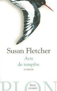 Susan FLETCHER (Royaume-Uni) Avis-tempete-susan-fletcher-L-2