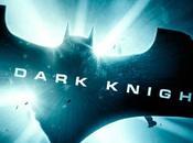 Christopher Nolan: signe reconnaissance