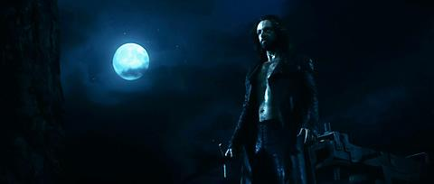 Underworld 3 : Rise of The Lycans (bande-annonce HD)