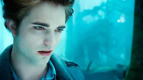 Twilight (bande-annonce HD)