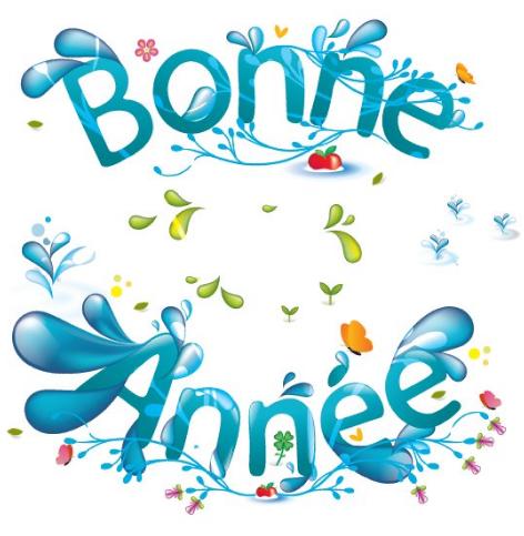 http://media.paperblog.fr/i/144/1442338/bonne-annee-L-1.png
