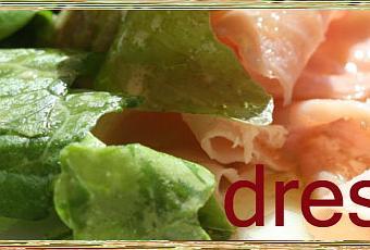 sauce salade yuzu moutarde de dijon paperblog. Black Bedroom Furniture Sets. Home Design Ideas