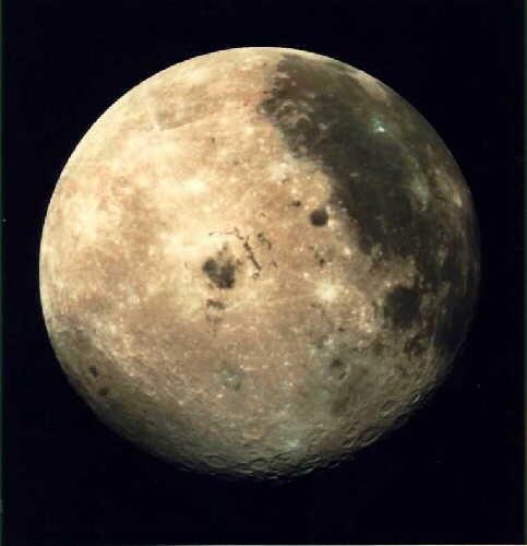 Info ou intox: Etranges structures et phénomènes sur la Lune - Page 7 Mysteres-lune-anomalies-observations-troublan-L-24