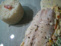 Poisson et riz.jpg