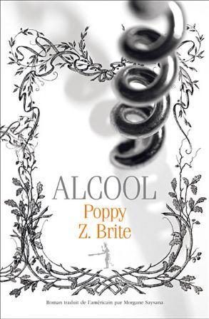 Alcool  Alcool-poppy-z-brite-L-1