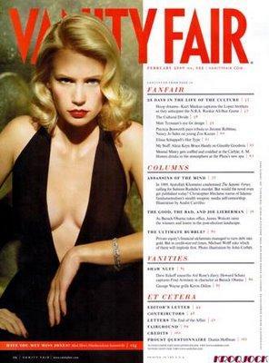 http://media.paperblog.fr/i/145/1456566/january-jones-lingerie-sexy-vanity-fair-magaz-L-1.jpeg