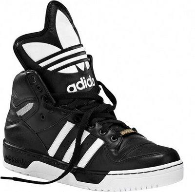 adidas ailes homme