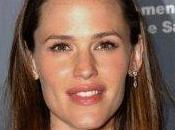 Jennifer Garner enfin accouché Affleck papa